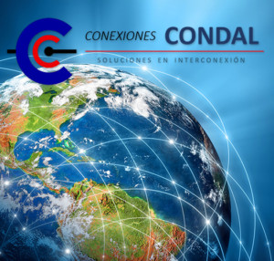 conexiones condal 2017 300x286 - Conexiones Condal