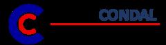 conexiones condal