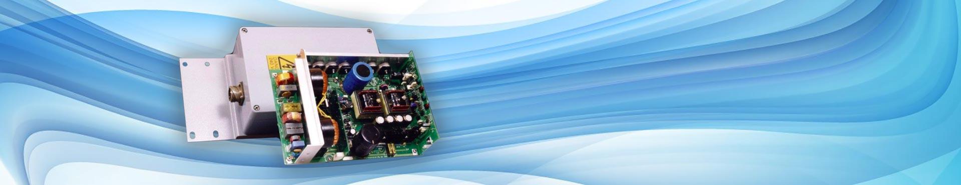 conexiones-condal-slide-370-02